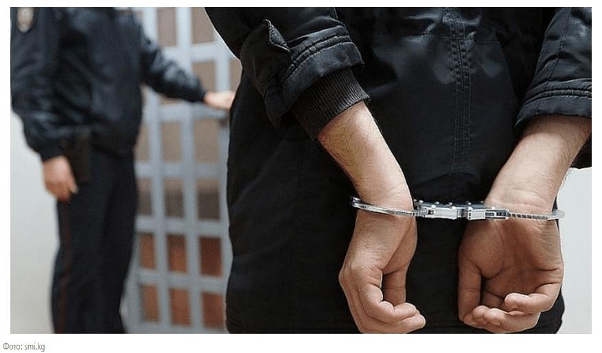 Двум иностранцам в Твери грозит внушительный срок