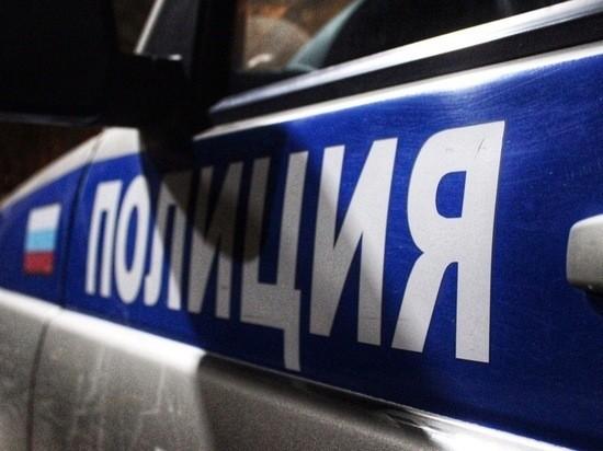 В Тверской области мужчина снял деньги с банковской карты собутыльника