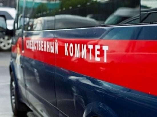 Возбуждено уголовное дело по факту смерти врача в Твери