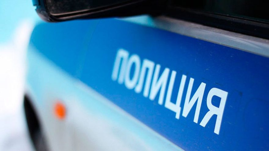 В Твери мошенники обманом опустошили банковскую карту женщины