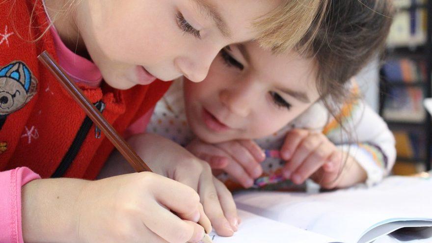Совет Федерации одобрил «тверской» закон о зачислении братьев и сестер в одну школу