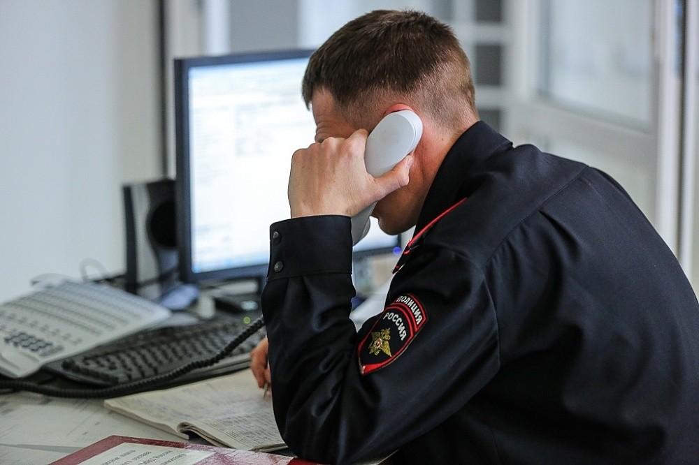 Жительница Тверской области после ухода гостя недосчиталась 20 тысяч рублей