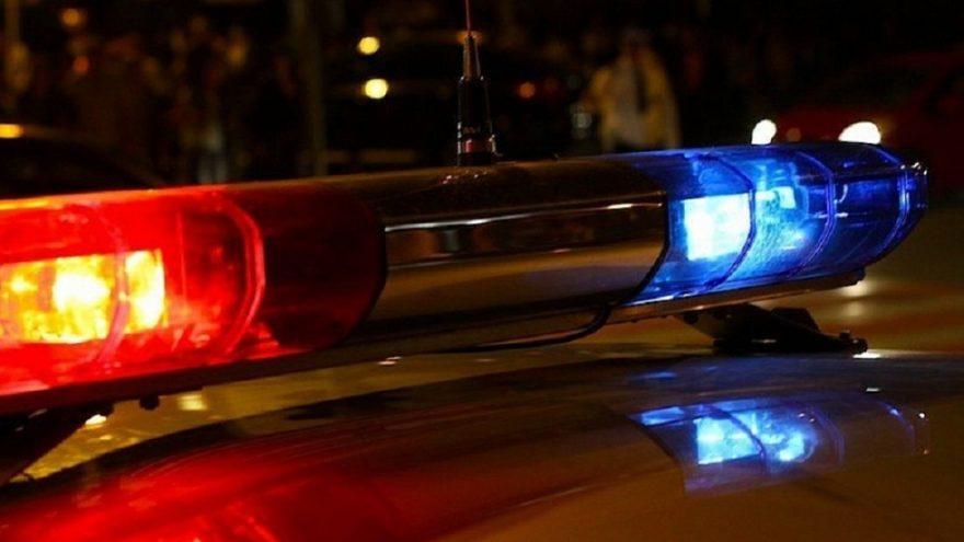 В Тверской области погиб водитель легковушки