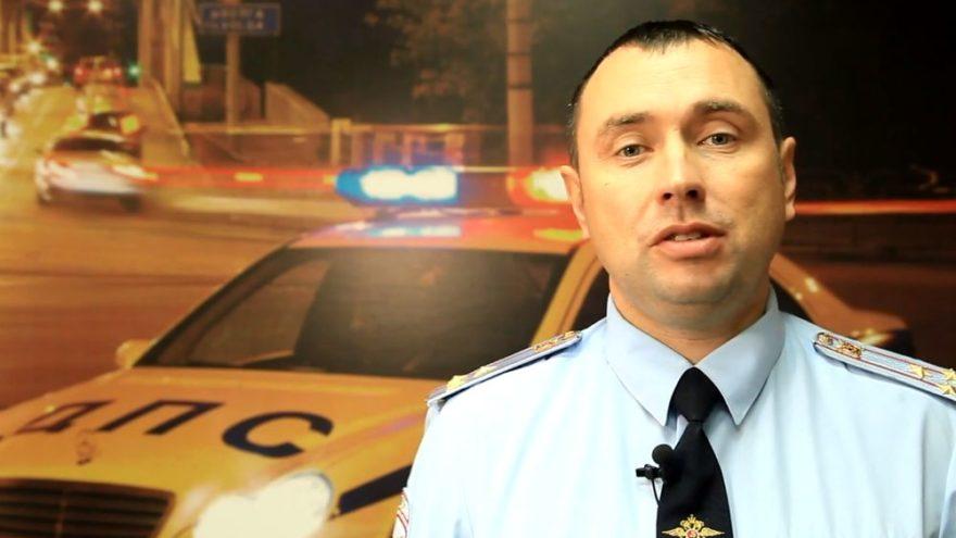 В Тверской области в ноябре 8 человек погибли под колёсами автомобилей