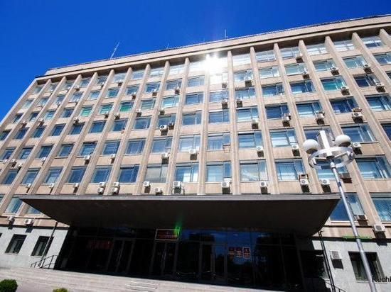 В Тверской области появились два новых муниципальных округа