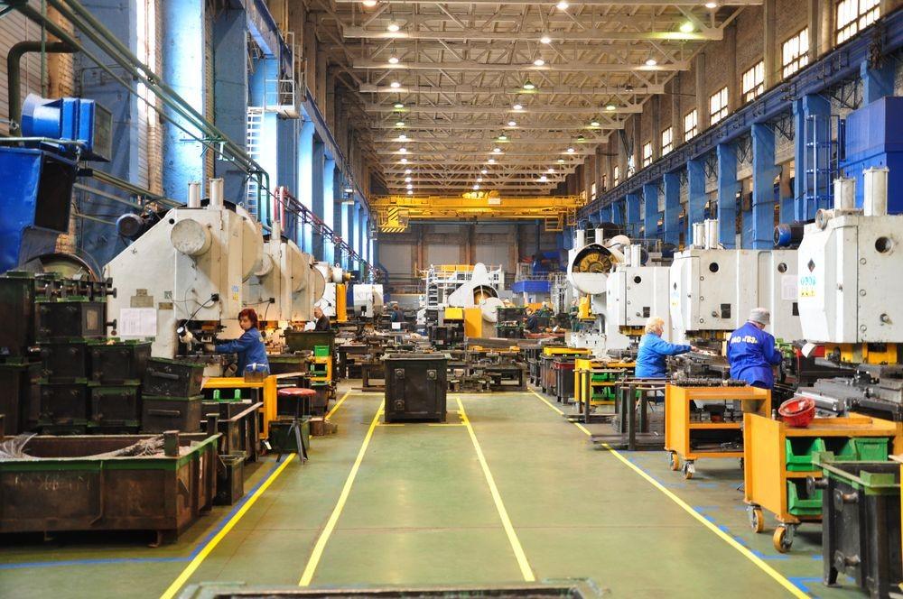 В Тверской области стартовали проекты, способные изменить экономическую картину в регионе