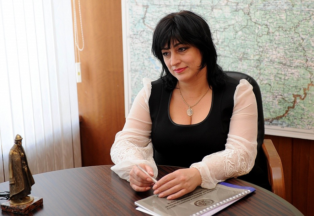 Жителей Торопецкого района приглашают к диалогу с депутатами