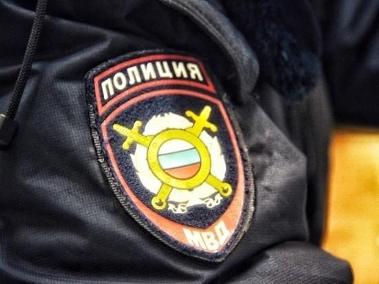 В Твери малознакомый мужчина украл у гостеприимной женщины телефон