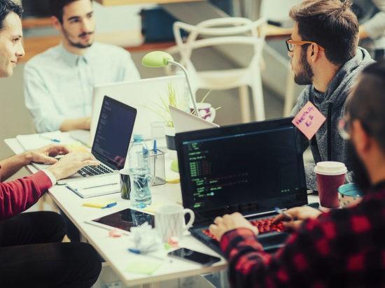 В Тверской области обучением студентов займутся ведущие IT- компании