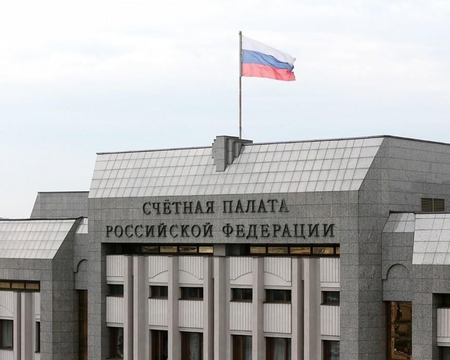 Минэкономразвития Тверской области: опубликованные в СМИ данные о низком освоении средств на нацпроекты не соответствуют действительности