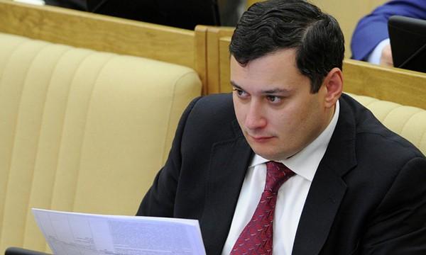 Единороссы обсудят новый порядок медосмотра для водителей