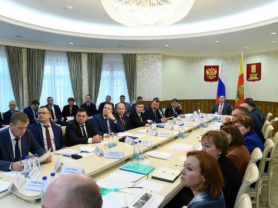 В Тверской области пройдет масштабное учение по ликвидации последствий ЧС