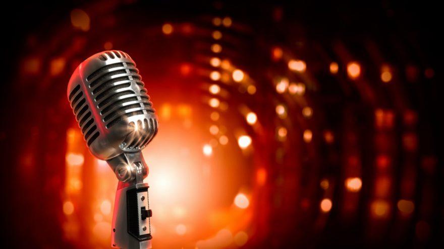 Как я Stand Up пробовала: женский опыт комического выступления в Твери