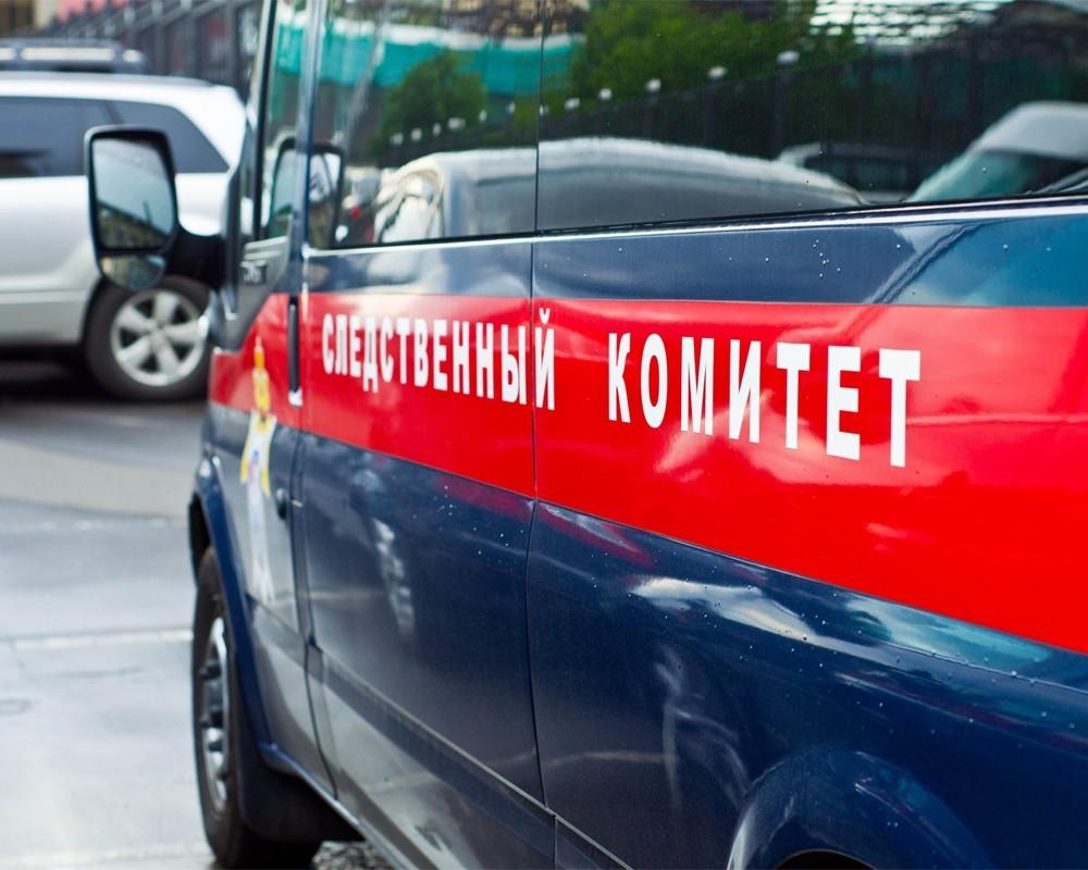 Жителя Тверской области подозревают в развращении несовершеннолетней