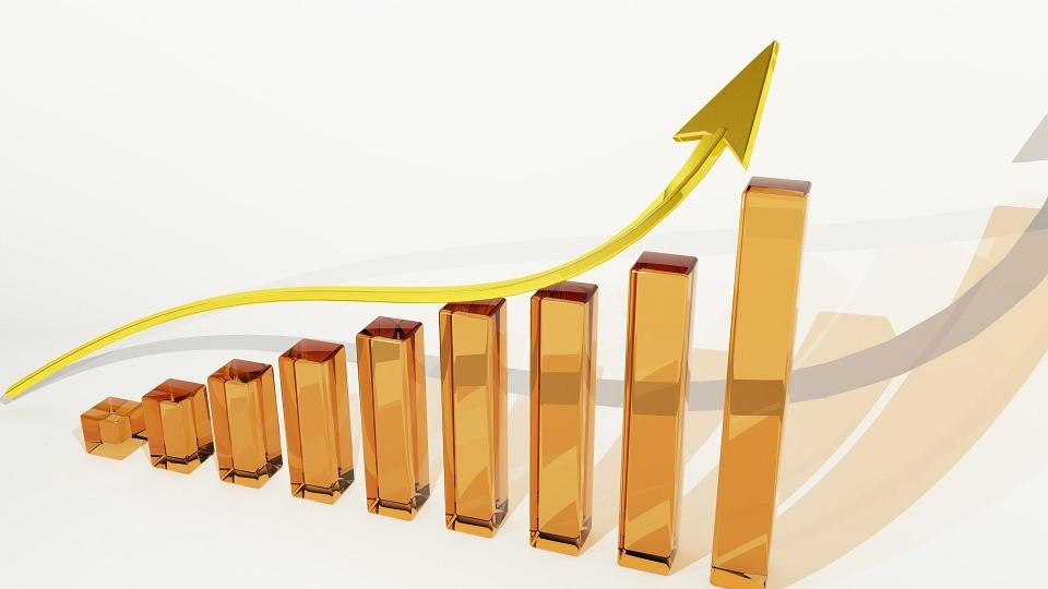 Тверская область вошла в ТОП-20 рейтинга инвестиционной активности регионов
