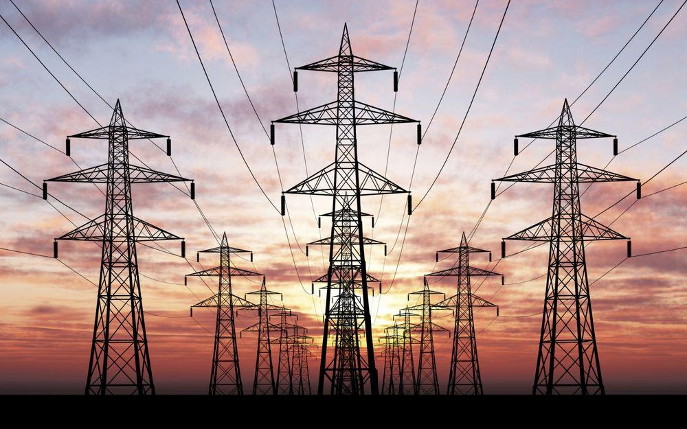 Энергетики восстановили электроснабжение основной сети Тверской области