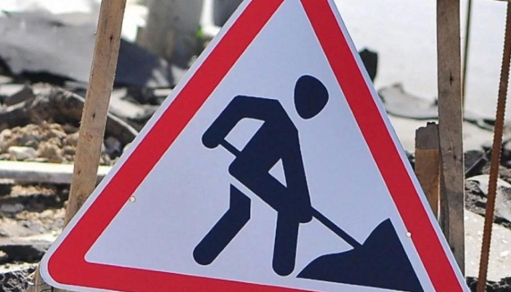 В правительстве Тверской области рассмотрят проект Программы дорожных работ на 2020-2022 годы