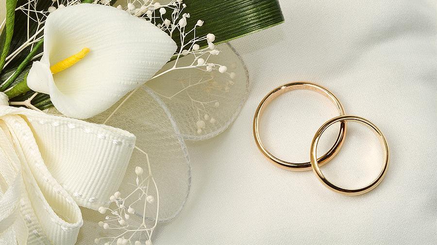 Невесте из Конакова не доплатили за фиктивный брак