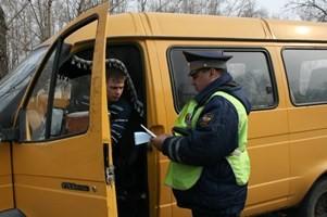 В Тверской области стало меньше экономических преступлений.
