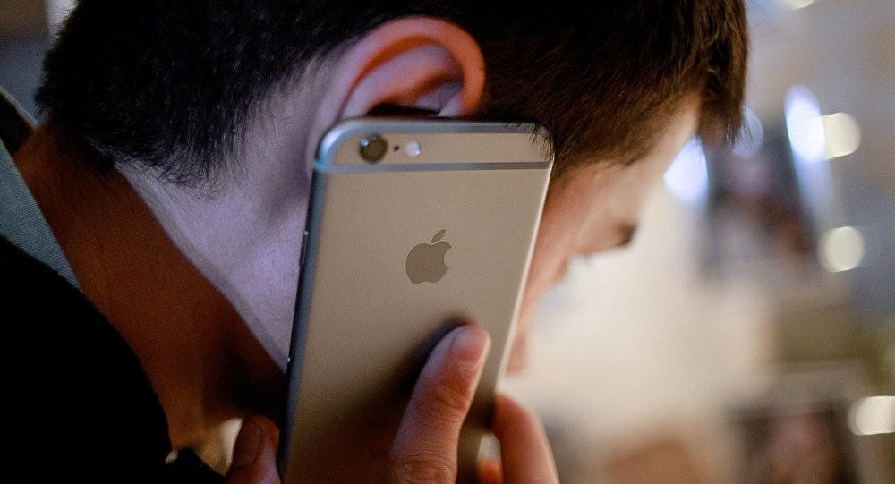 Тверитян предупреждают: не говорите о деньгах по телефону