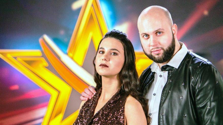 Тверская группа вошла в Топ 10 всенародного голосования «Новой Звезды»