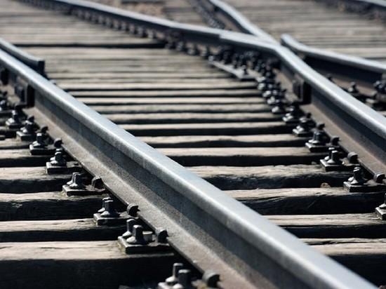 В Тверской области машинист слил с локомотива сотни литров дизельного топлива