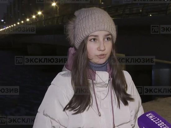 Школьница из Тверской области героически спасла тонущих детей