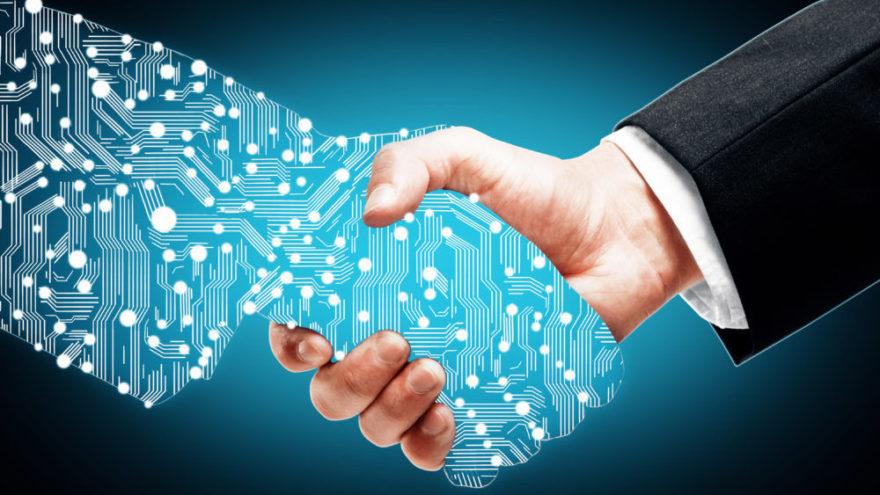 Цифровизация Тверской области идет ускоренными темпами