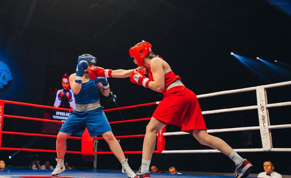 Тверская область примет чемпионат и первенство ЦФО России по боксу среди женщин и девушек