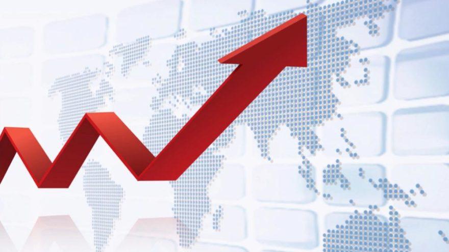 В Тверской области отмечен рост основных показателей социально-экономического развития