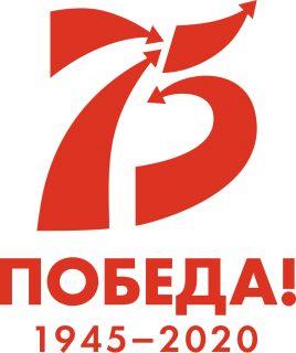 В Тверской области пройдет конкурс хоров ветеранов