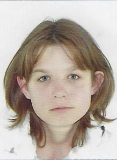 В Тверской области ищут сбежавшую девочку