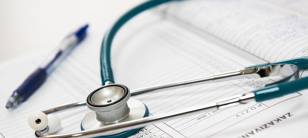 В Твери проходит очередной курс занятий в Центре подготовки организаторов здравоохранения