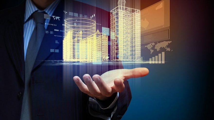 На заседании Правительства Тверской области обсудят развитие экономики региона на ближайшие пять лет