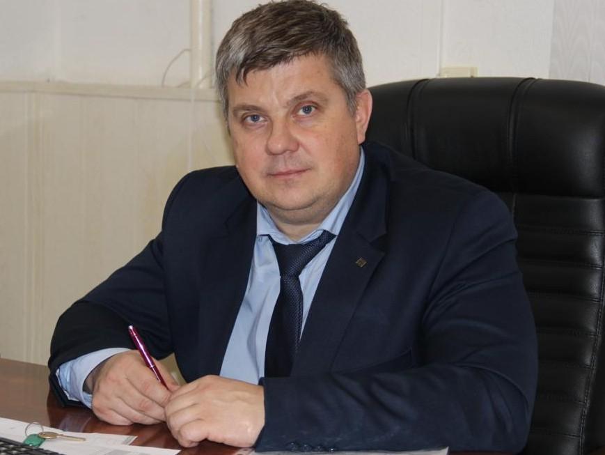 В Торжке большинством голосов выбрали нового мэра