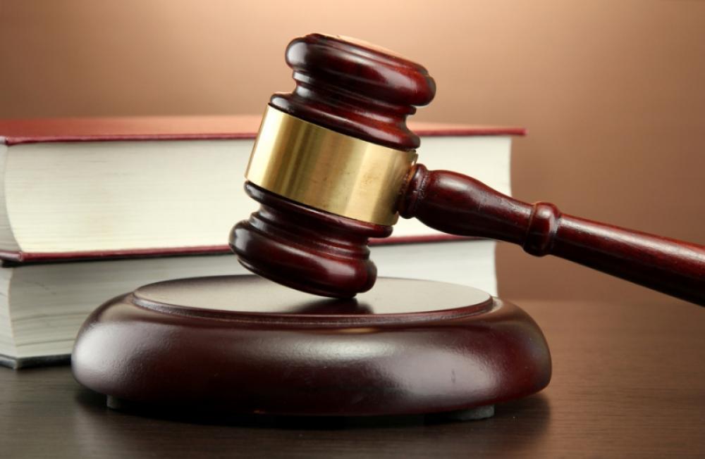 В Твери осудили мужчину за серию квартирных краж