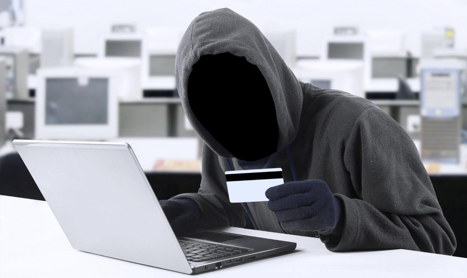 Советы, как не пострадать от действий мошенников