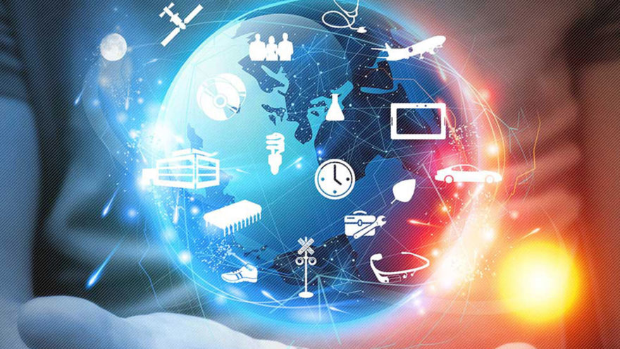 В каждой школе Тверской области будет высокоскоростной интернет