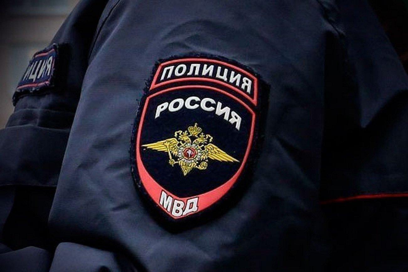 После застолья житель Тверской области взял машину друга покататься и разбил