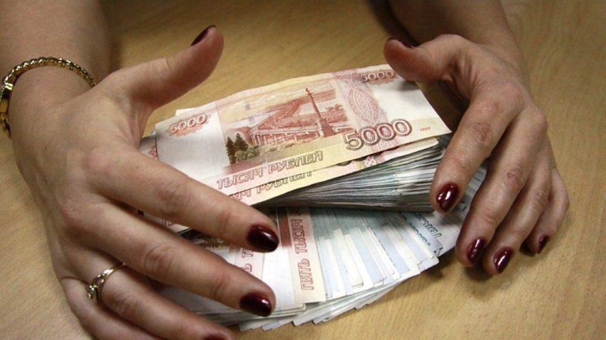 После застолья житель Твери лишился 10 тысяч рублей