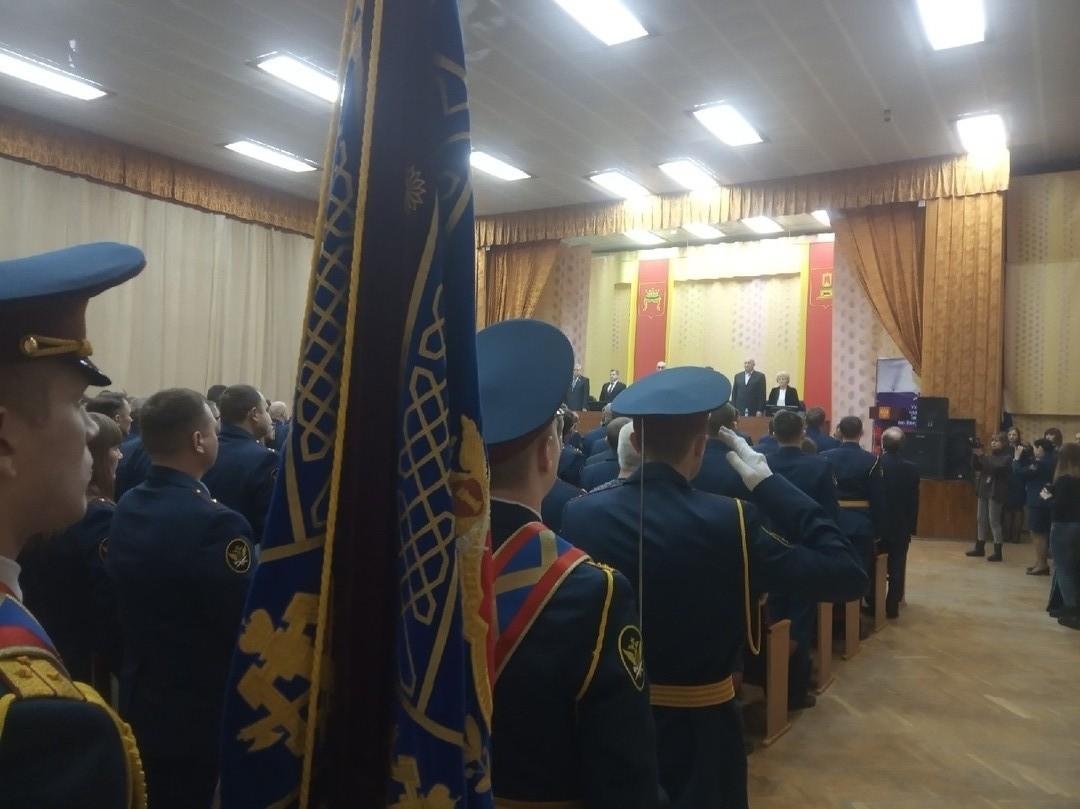 У осужденных Тверской области выросла зарплата и стало меньше жалоб