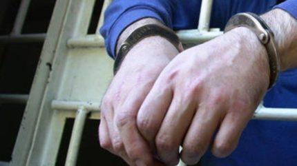 Житель Твери убил кулаками собственную мать