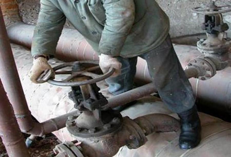 В Тверской области неизвестные лишили тепла жителей трех домов