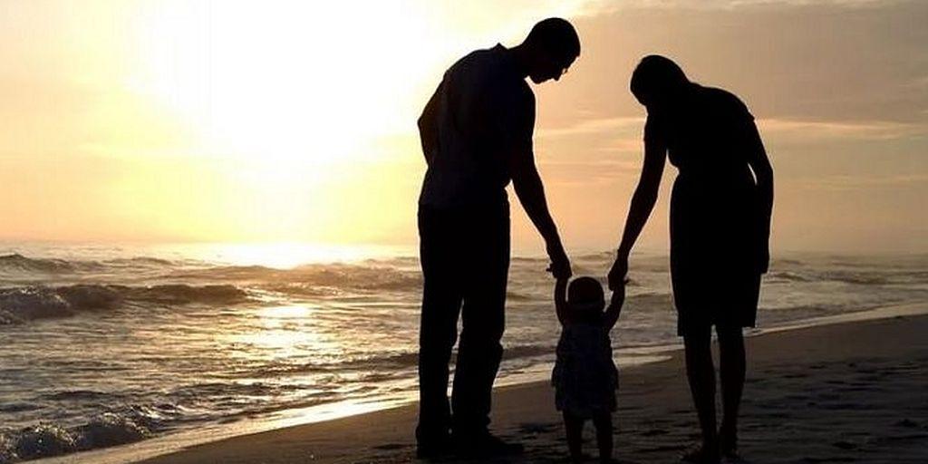 Тверские семьи согласны, что маткапитал нужно выплачивать после рождения первенца