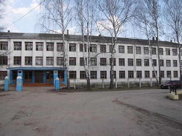 Стало известно, почему власти закрыли под Тверью школу на карантин
