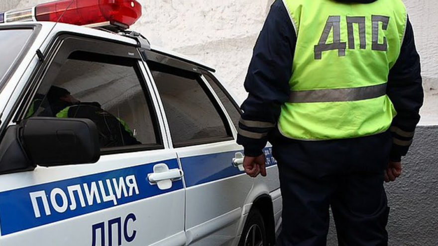 На трассе «Балтия» в Тверской области произошло уже второе ДТП за день