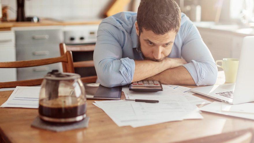Должники Тверской области могут уйти на ипотечные каникулы