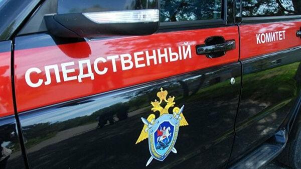 Пьяная жительница Тверской области попыталась ножом убить своего знакомого