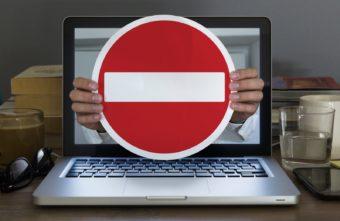 Суд Тверской области постановил заблокировать сайты, где продавали водительские удостоверения