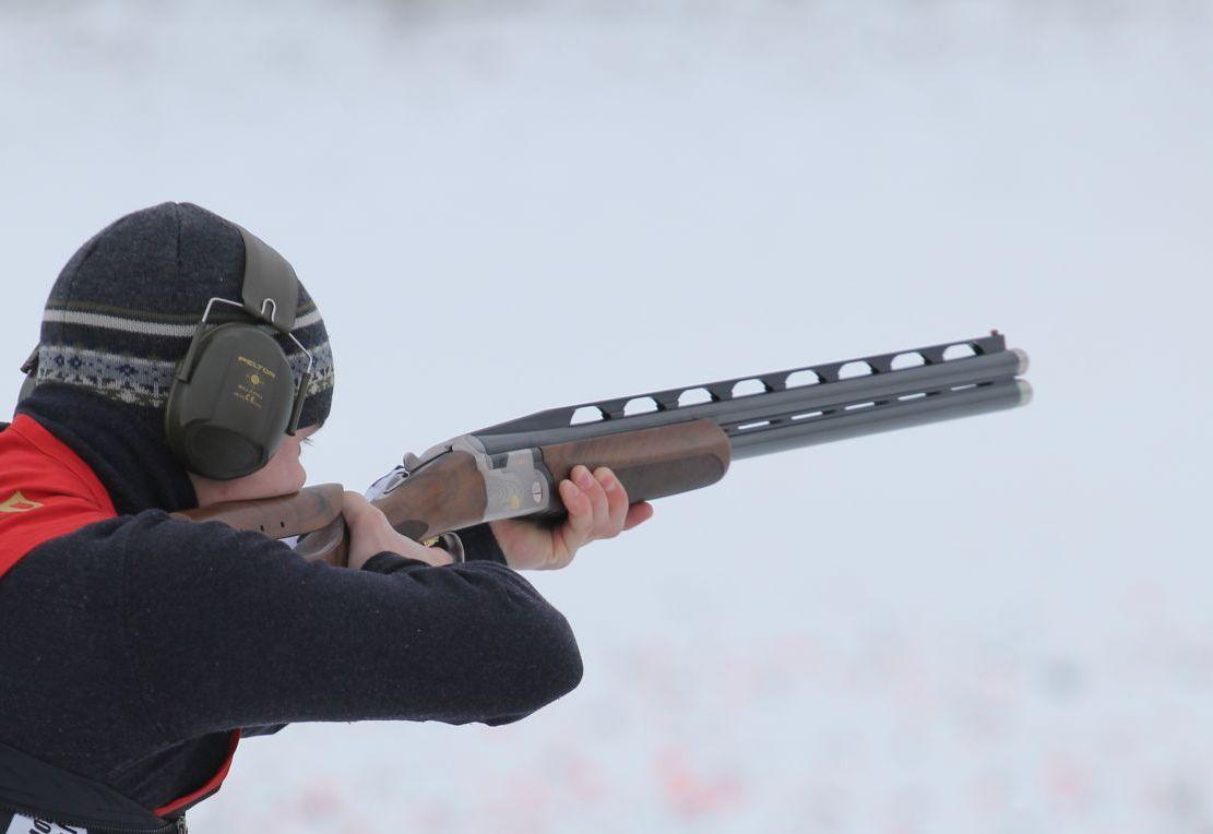В Твери откроют стрельбу
